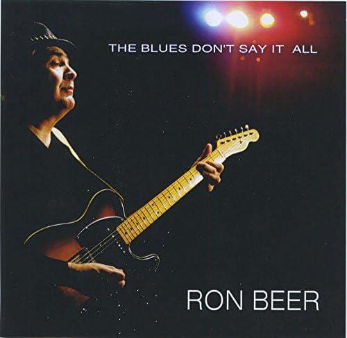 Ron Beer