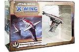 Asmodee-GTAV1025 Star Wars X-Wing Il Gioco di Miniature Prima Edizione Bombardiere della R...