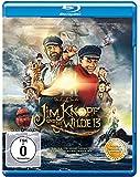 Jim Knopf und die Wilde 13 (Film): nun als DVD, Stream oder Blu-Ray erhältlich