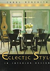 [anzeige]Coffee Table Book | Eclectic Style