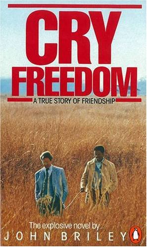 Cry Freedom: A Story of Friendshipの詳細を見る