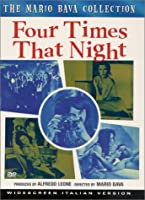 Four Times That Night