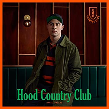 Hood Country Club