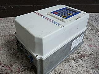 Baldor SP2804027 Washdown VFD Drive 575VAC