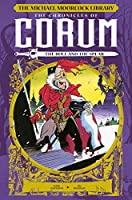 The Michael Moorcock Library: The Chronicles of Corum Vol. 4: The Bull and the Spear