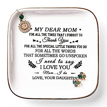 Best daughter to mother gifts Reviews