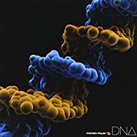 DNA (ALBUM+DVD)