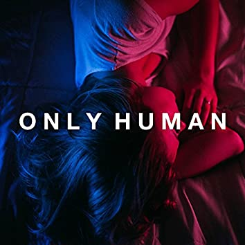 Only Human - Single