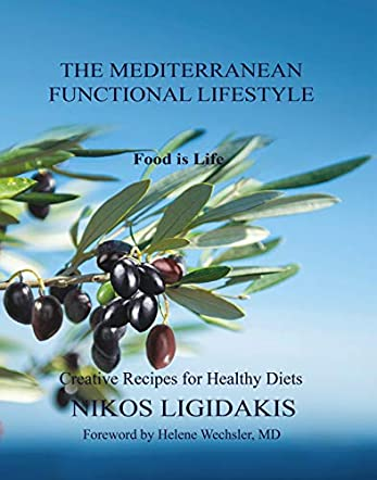The Mediterranean Functional Lifestyle