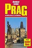 Abenteuer & Reisen, Prag -