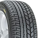 Pirelli P ZERO System High Performance Tire - 255/40R18 95Z