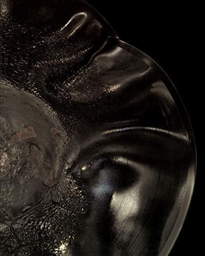 Broken Music: Artists' Recordworks: Includes Flexi Disc