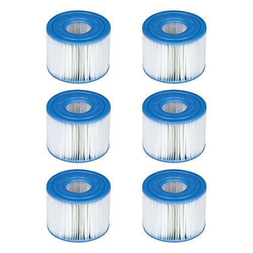 Intex -  , Filterkartusche