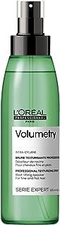L'Oréal Professionnel | Serie Expert | Volumetria | per Capelli Fini e Piatti