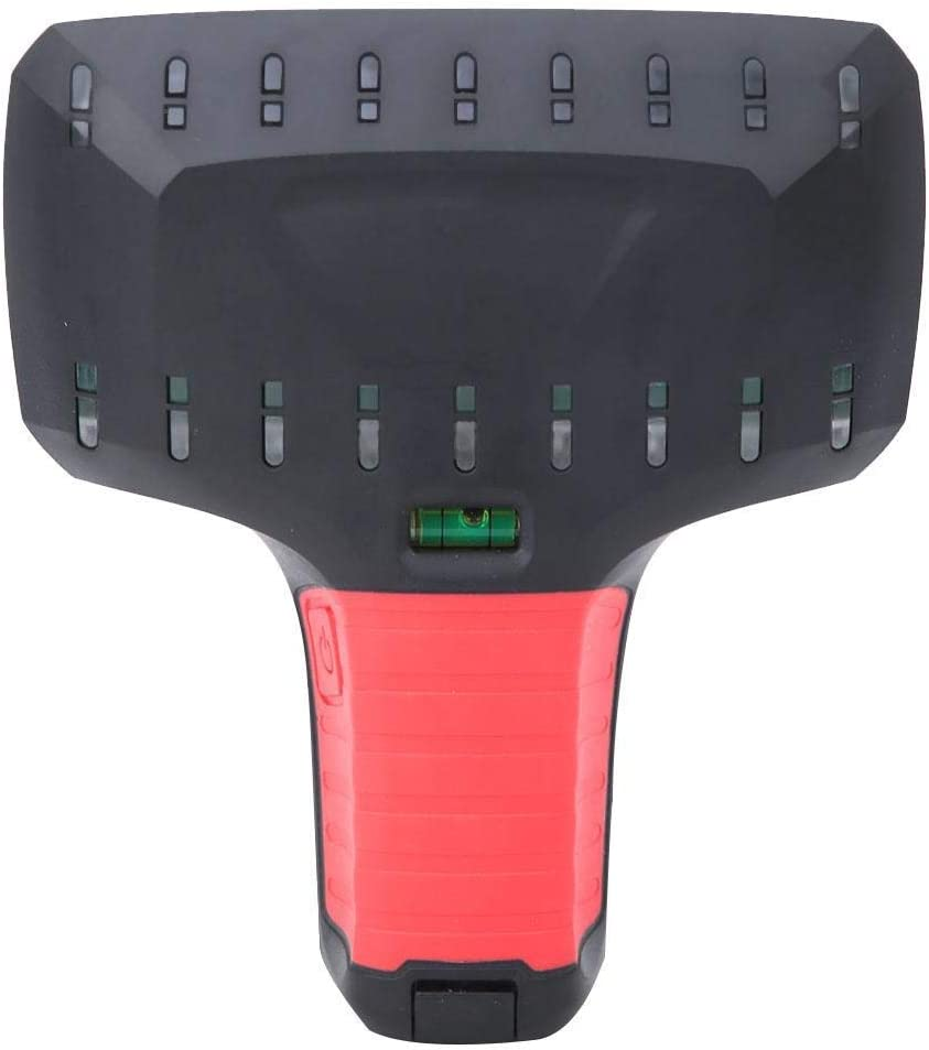 XUXUWA Metal Detector Wall ,Digital Finder Stud W Limited price Directly managed store