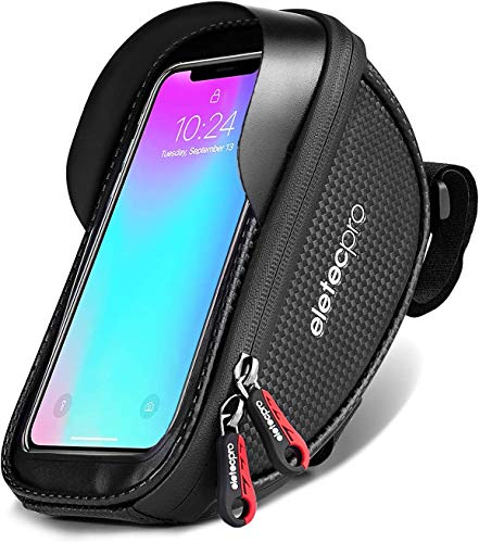 phone case cycling - 2