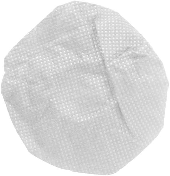 Indefinitely Hamilton Buhl HygenX Sanitary Ear Ma Phoenix Mall Cushion 4.5