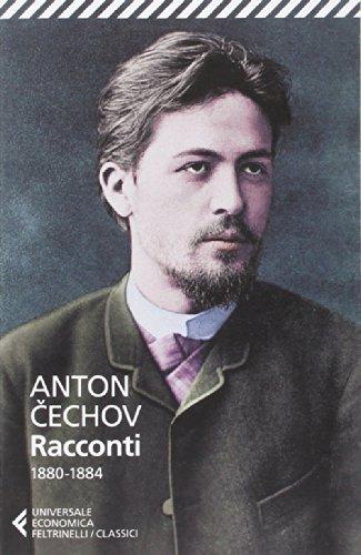 Racconti (1880-1884)