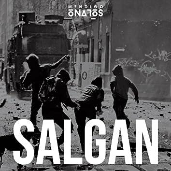 Salgan