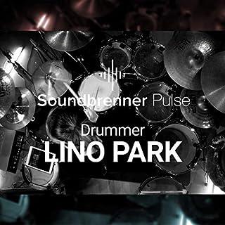 scheda soundbrenner (drum mr)