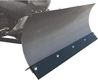 Tusk SubZero UHMW Replacement Wear Bar Kit 60