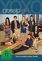 Gossip Girl - 3. Staffel