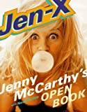 Jen-X: Jenny McCarthy s Open Book