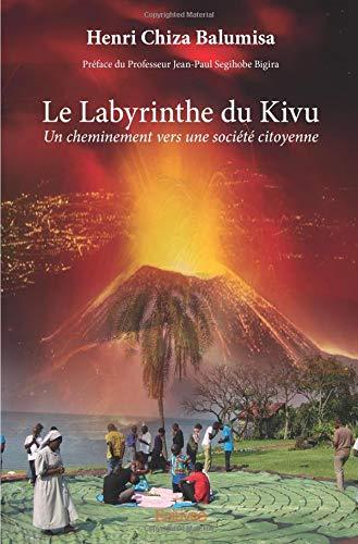 Le Labyrinthe du Kivu