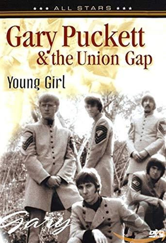 Gary Puckett Union Gap - young G