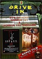 Horror 101/Horror 102: Endgame