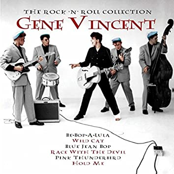 The Rock N' Roll Collection
