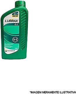 Oleo 85w140 G15 Caixa Diferencial Scania Em Litro 7320