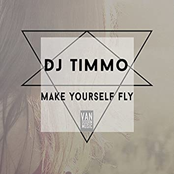 Make yourself Fly