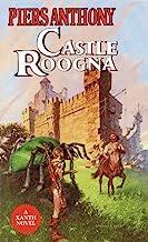 Castle Roogna (Xanth Book 3)