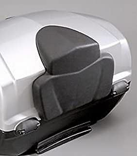 YAMAHA 5JW-W0772-00-00 Rear Trunk Backrest Pad FJR1300