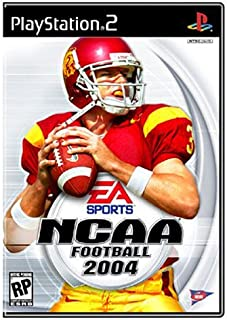Best ncaa football 2004 Reviews
