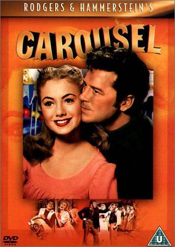 Carousel [UK Import]