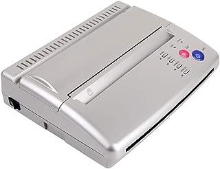 Best tattoo stencil printer machine Reviews