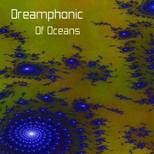 Dreamphonic