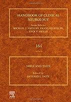 Smell and Taste (Volume 164) (Handbook of Clinical Neurology, Volume 164)