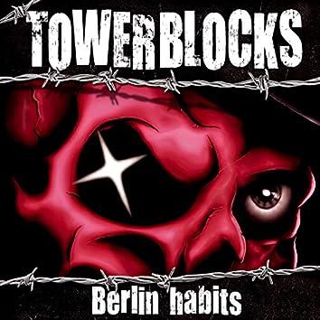 Berlin Habits