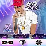 Life of Ah DJ