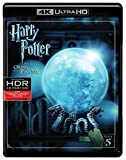 Harry Potter And The Order Of The Phoenix [New 4K UHD Blu-ray] With Blu-Ray, 4