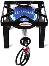3 burner gas stove sentiment