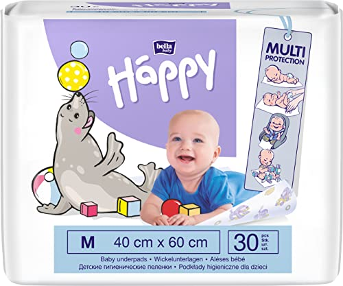 TZMO -  bella baby Happy