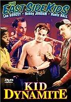 Kid Dynamite / [DVD] [Import]