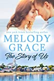 The Story of Us (Sweetbriar Cove Book 11)