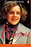 *DAVID COPPERFIELD PGRN3 (Penguin Reading Lab, Level 3)