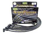 Taylor 50055Spark Plug Cable