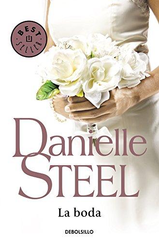 La boda: 245 (Best Seller)
